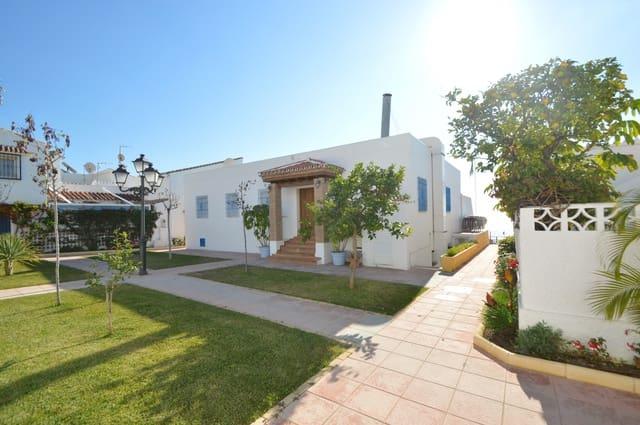 5 bedroom Restaurant/Bar for sale in Estepona - € 1,272,600 (Ref: 5052581)