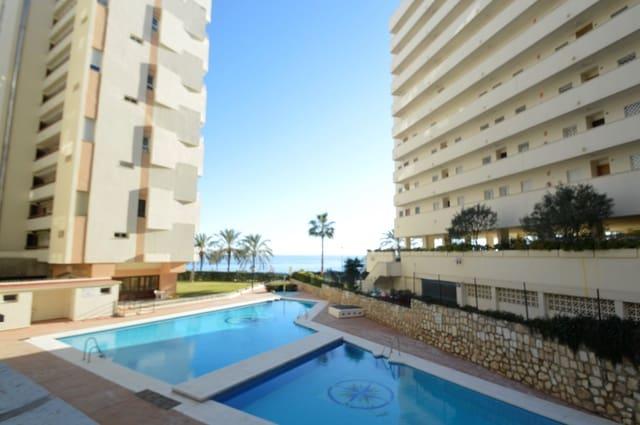 Estudio en Marbella en venta con piscina - 150.000 € (Ref: 5844480)