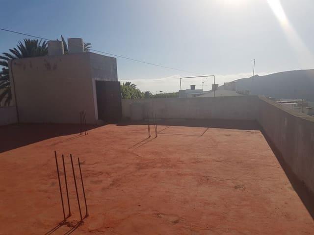 5 sovrum Hus till salu i Aguimes - 168 000 € (Ref: 5403647)