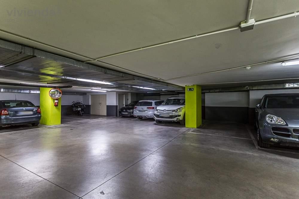 Garasje til salgs i Madrid by - € 95 000 (Ref: 3599269)