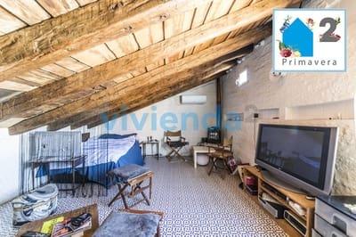Estudio de 1 habitación en Madrid ciudad en venta - 179.000 € (Ref: 4798286)