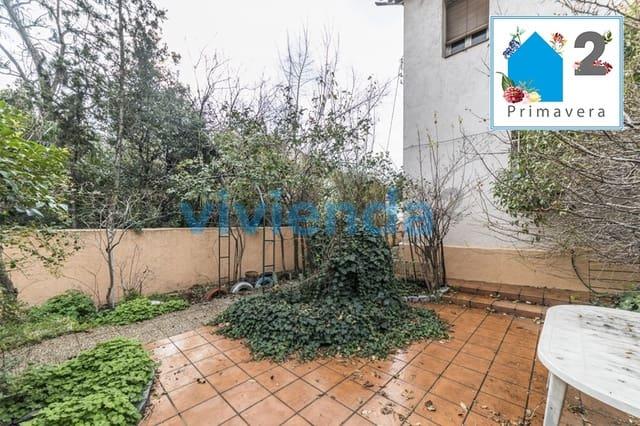 4 sovrum Hus till salu i Madrid stad - 979 809 € (Ref: 5057213)