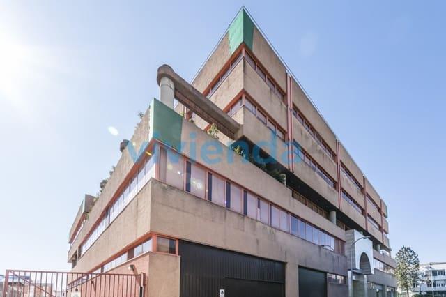 6 soverom Kontor til salgs i Madrid by - € 339 000 (Ref: 5123302)