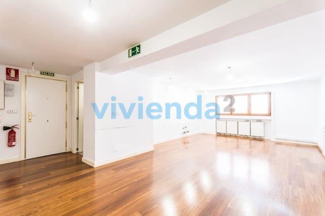 2 quarto Empresa para venda em Madrid cidade - 328 000 € (Ref: 5853883)