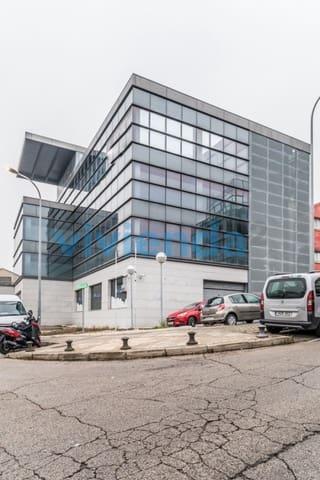 10 Zimmer Firma/Unternehmen zu verkaufen in Alcobendas mit Garage - 4.399.000 € (Ref: 5853904)