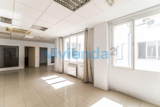 3 sypialnia Biuro na sprzedaż w Miasto Madryt - 349 000 € (Ref: 6238290)