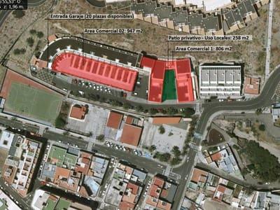 Local Comercial en Arico en venta con garaje - 350.000 € (Ref: 3685331)
