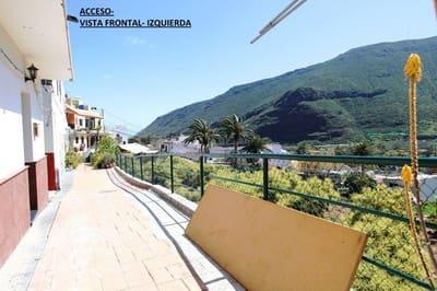 Landgrundstück zu verkaufen in San Sebastian de la Gomera - 29.000 € (Ref: 3905831)