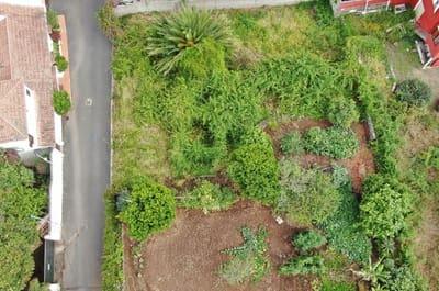 Terrenos Fincas Rusticas Solares En Venta En Santa Cruz De