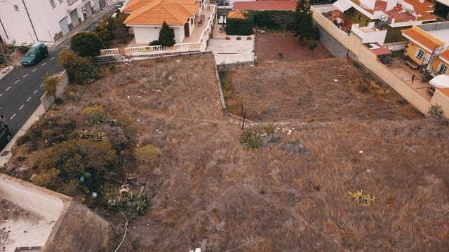 Building Plot for sale in Chio - € 212,000 (Ref: 4745366)