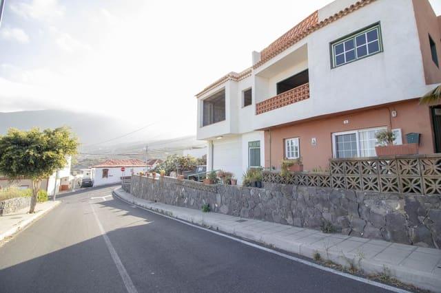 Adosado de 7 habitaciones en Güímar en venta con garaje - 169.000 € (Ref: 4751290)