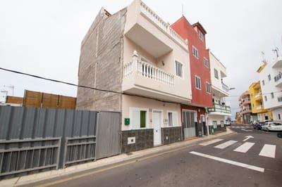 Chalet de 3 habitaciones en Armeñime en venta - 179.900 € (Ref: 4756217)