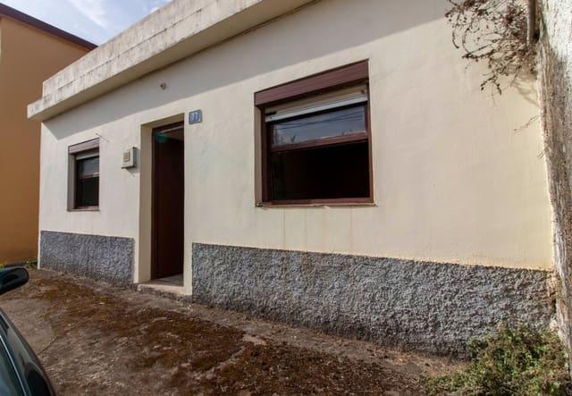Finca/Casa Rural de 3 habitaciones en Guamasa en venta - 99.900 € (Ref: 4800077)
