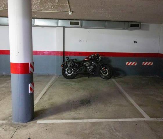 Garage à vendre à Candelaria - 13 500 € (Ref: 4800079)