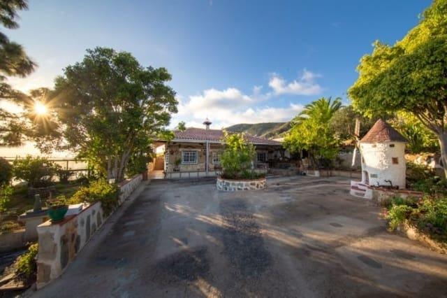 4 quarto Moradia para venda em Jama com piscina - 1 400 000 € (Ref: 4891032)