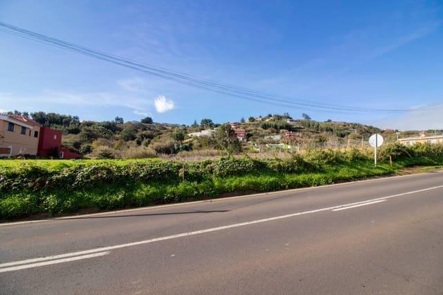 Terrain à Bâtir à vendre à La Esperanza - 79 900 € (Ref: 4957589)