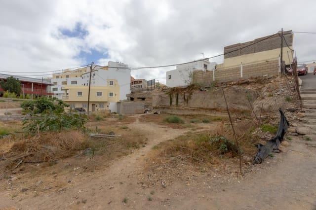 Terreno para Construção para venda em San Isidro de Abona - 142 000 € (Ref: 4964171)