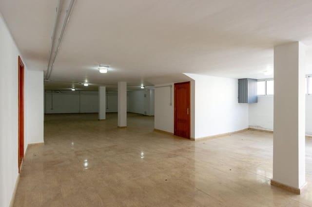Comercial para venda em Guia de Isora - 130 000 € (Ref: 4988756)