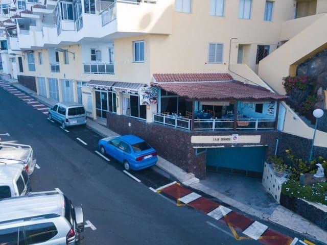 Local Comercial en Tacoronte en venta - 235.000 € (Ref: 5024826)