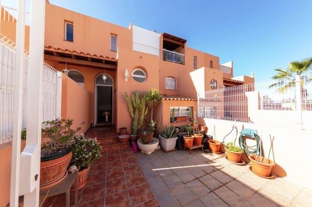 3 sypialnia Dom szeregowy na sprzedaż w Los Menores - 219 900 € (Ref: 5056873)