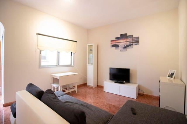 5 soverom Villa til salgs i Los Silos - € 150 000 (Ref: 5067941)