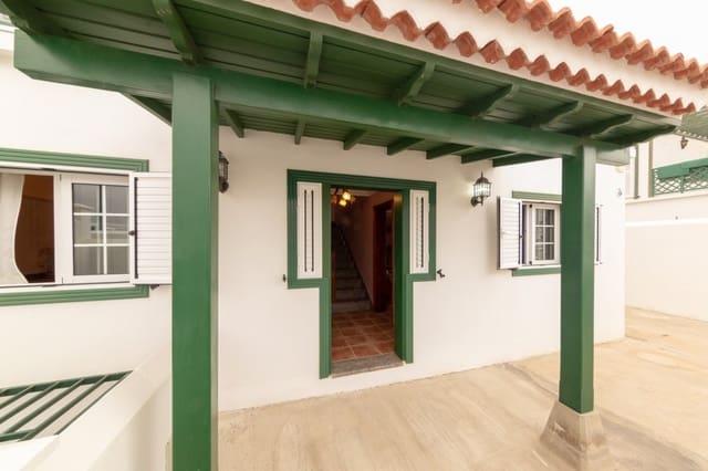 3 chambre Villa/Maison Mitoyenne à vendre à Abades avec garage - 249 000 € (Ref: 5073905)