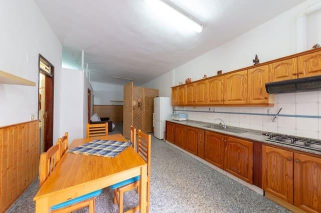 4 soverom Villa til salgs i Arico - € 120 000 (Ref: 5076346)