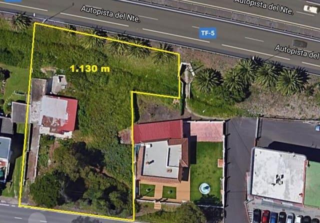 2 soverom Villa til salgs i Guamasa med garasje - € 200 000 (Ref: 5095948)
