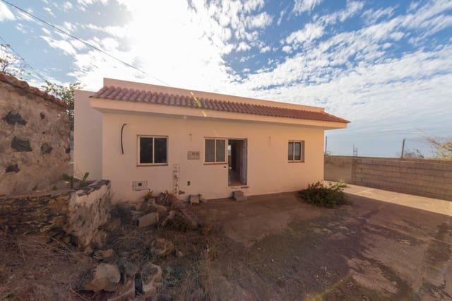 Chalet de 3 habitaciones en Chiguergue en venta - 130.000 € (Ref: 5141516)