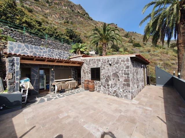 2 soverom Villa til salgs i Hermigua - € 179 900 (Ref: 5151840)