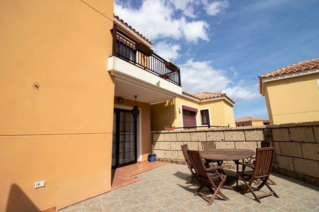 3 soverom Villa til salgs i Parque de la Reina - € 250 000 (Ref: 5186157)