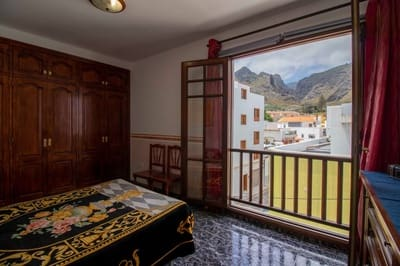2 bedroom Flat for sale in Los Silos - € 85,000 (Ref: 5326345)