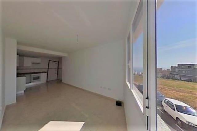 Piso de 2 habitaciones en El Sobradillo en venta - 102.000 € (Ref: 5350921)