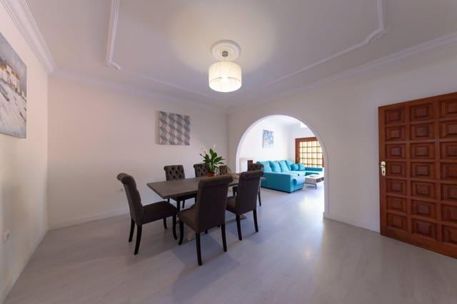 3 sovrum Lägenhet till salu i Los Olivos - 215 000 € (Ref: 5355435)
