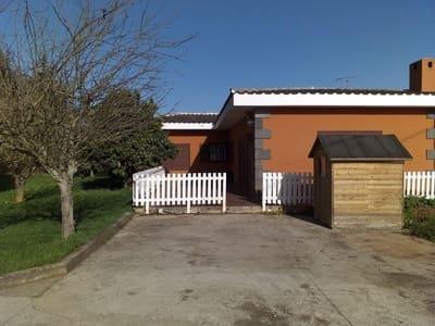 3 bedroom Villa for sale in La Esperanza with garage - € 230,000 (Ref: 5369382)