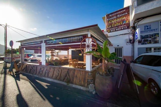 Local Comercial en La Camella en venta - 44.950 € (Ref: 5379020)