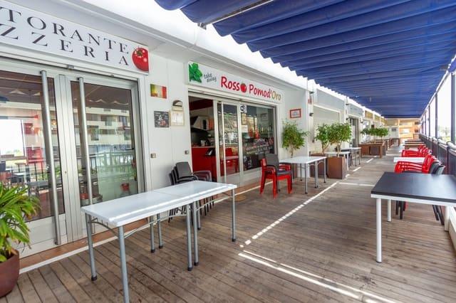 Kommersiell til salgs i Palm-Mar - € 120 000 (Ref: 5408337)
