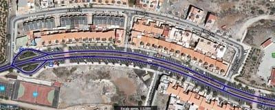 3 Zimmer Reihenhaus zu verkaufen in Piedra Hincada mit Garage - 220.000 € (Ref: 5414056)