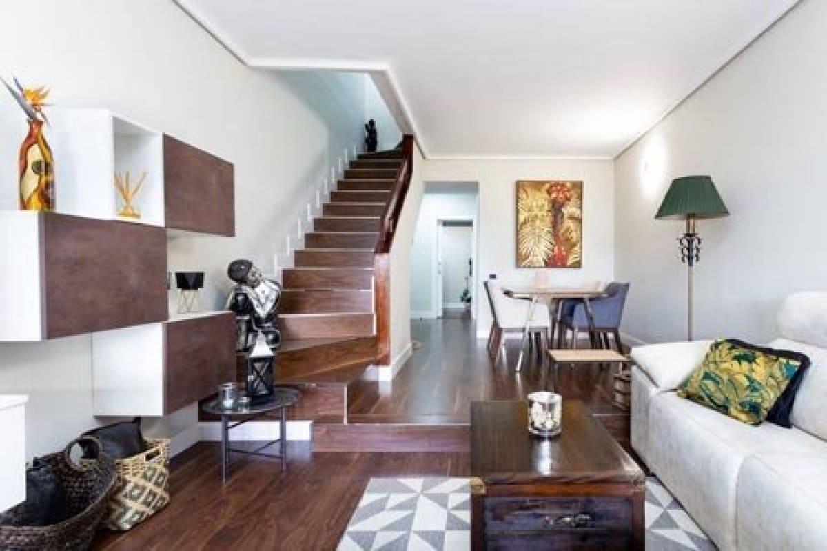 3 soverom Rekkehus til leie i El Rosario med svømmebasseng garasje - € 950 (Ref: 5478035)