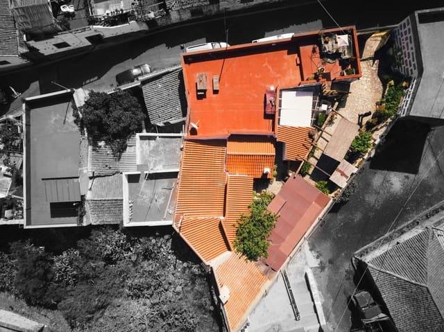 4 chambre Villa/Maison à vendre à Chirche - 225 000 € (Ref: 5493741)