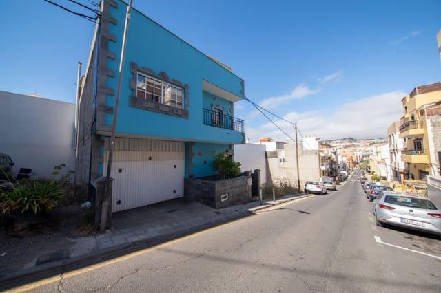 3 slaapkamer Villa te huur in La Laguna met garage - € 1.200 (Ref: 5493743)