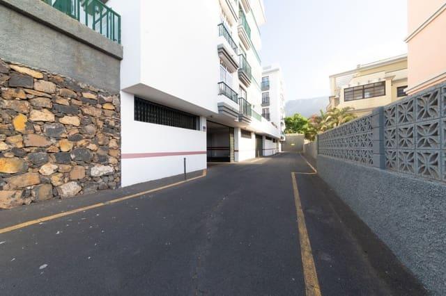 Garage à vendre à Los Realejos - 15 995 € (Ref: 5504215)