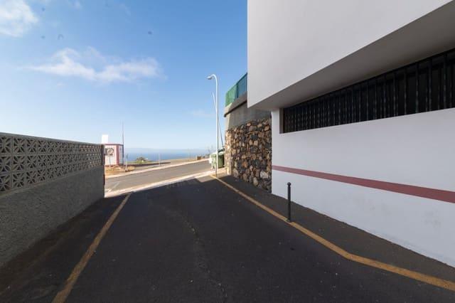 Garage zu verkaufen in Los Realejos - 15.995 € (Ref: 5504215)