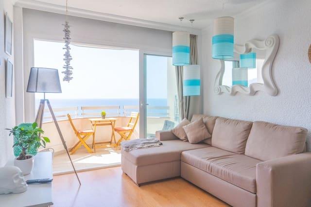 1 chambre Appartement à vendre à Los Realejos - 108 000 € (Ref: 5546182)