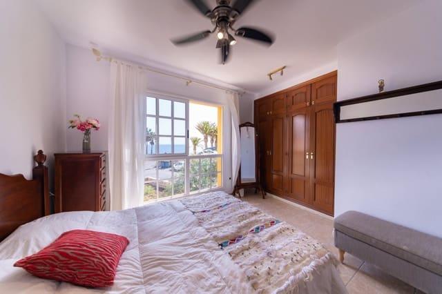 3 sovrum Radhus till salu i Candelaria med garage - 220 000 € (Ref: 5573784)