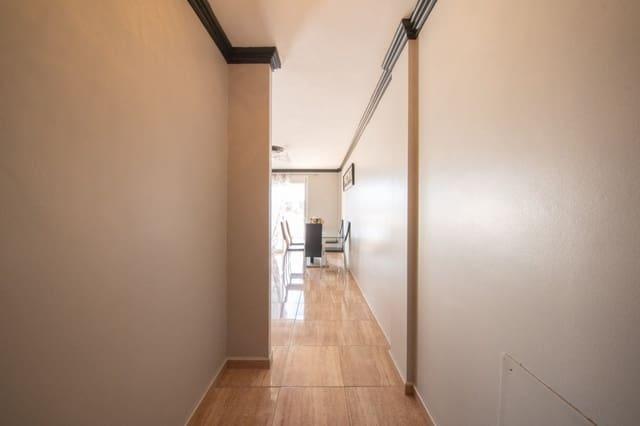 Adosado de 3 habitaciones en Las Chafiras (San Miguel) en venta con garaje - 199.800 € (Ref: 5577328)
