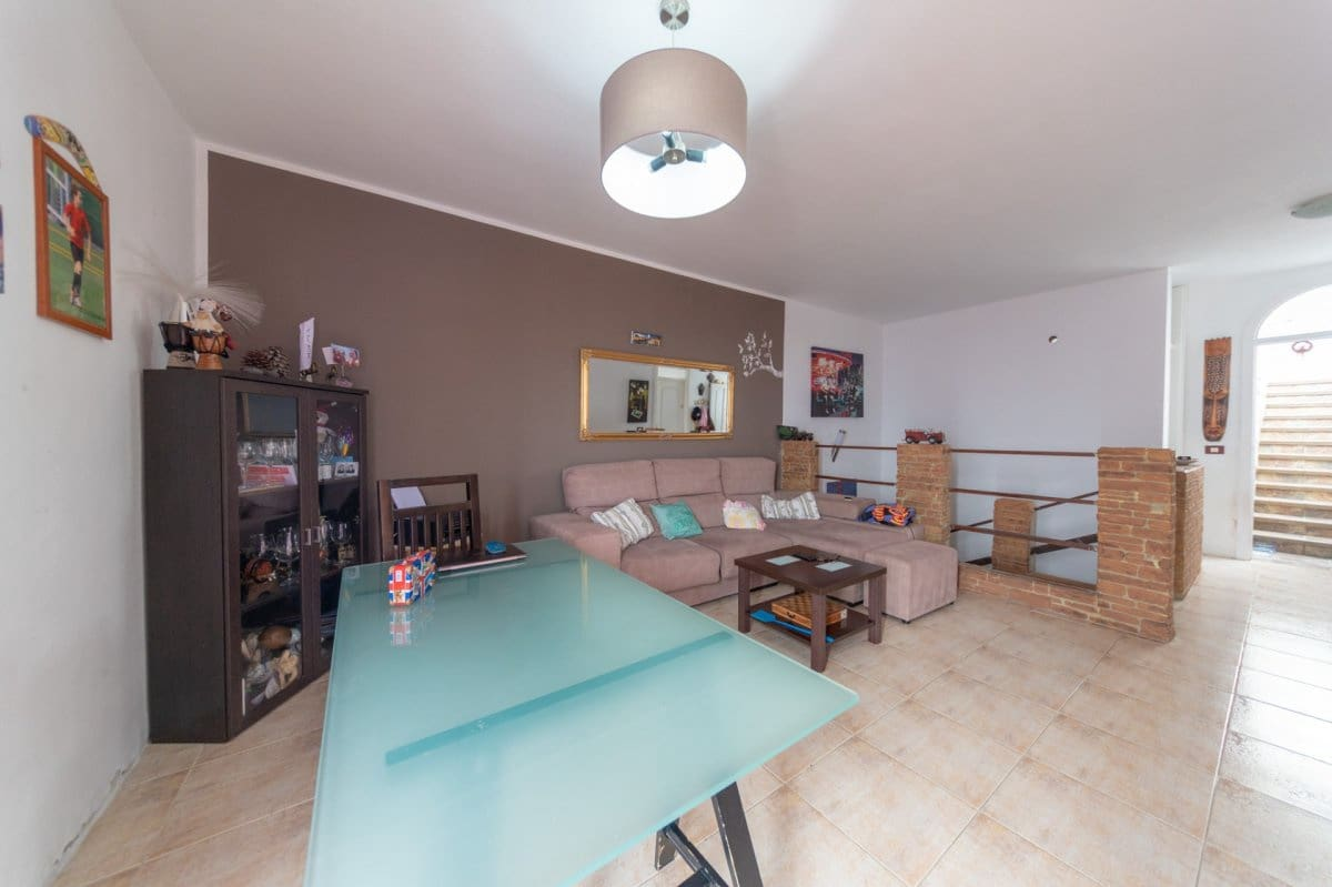 3 sypialnia Dom szeregowy na sprzedaż w Los Menores z garażem - 235 000 € (Ref: 5687212)
