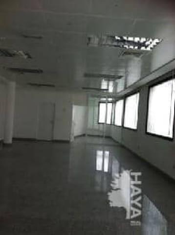 Kommersiell til salgs i Tacoronte - € 233 807 (Ref: 5731460)