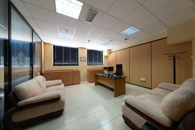 Commercieel te huur in El Sobradillo - € 3.000 (Ref: 5758312)
