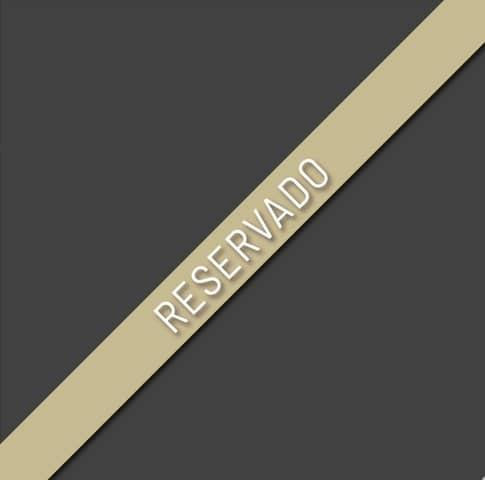 Kommersiell til salgs i Torviscas - € 27 000 (Ref: 5782763)